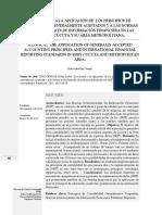 Dialnet-UnaMiradaALaAplicacionDeLosPrincipiosDeContabilida-5364507