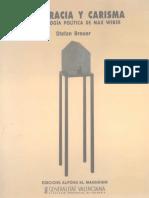 294194926-Breuer-Stefan-Burocracia-Y-Carisma-La-Sociologia-Politica-de-Max-Weber.pdf