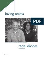 Loving Across Racial Divides