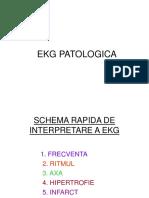 38122242 Ekg Patologica