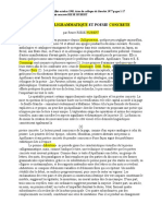 1_29-30_1-17_Poesie_calligrammatique_et_poesie_concrete_RIESE_HUBERT