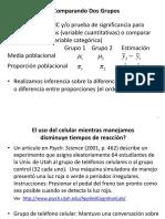 7. Comparando dos grupos.pptx