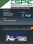 Presentación FH227 Sist de enfriamiento
