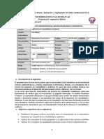 Silabo Matematica Financiera -2