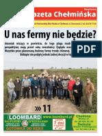 Gazeta Chełmińska nr 30