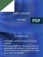 explosivos (1).ppt