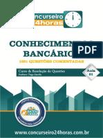 conhecimentosbancarios comentado.pdf