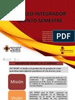 Asy Sport Diapositivas Exposición Final