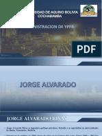 ADMINISTRACION_DE_YPFB[1]1