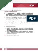 Taller 2 semana 2.pdf