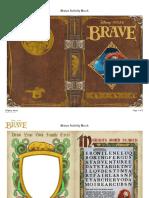 brave-activity-book-printable-sf-0312.pdf