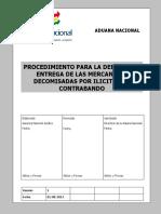 PROCEDIMIENTO PARA LA DENUNCIA POR ILICITOS DE CONTRABANDO.pdf