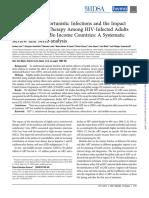 CID Article OI-ART June2016(1)