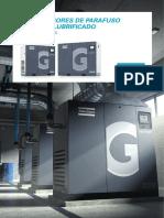 Catalogo GA 30-90