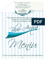 Meniu Blue Acqua Iasi Martie 2017 Ilovepdf Compressed