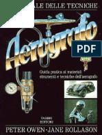 66594736-Aerografia-Il-Manuale-Delle-Tecniche-Aerografo.pdf