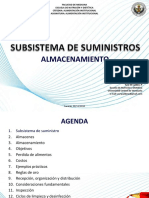 almacenamientoenservicios-101106193758-phpapp02.pdf