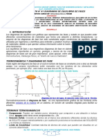 1. Separata N_ 01 Diagramas Equilibrio Fases