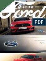 Mustang.pdf