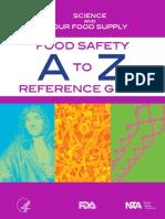 SFS_A-Z _Guide_508_021815[1]