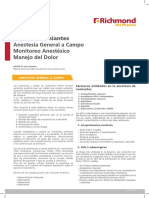 m740 v2 Anestesiaymonitoreo Javierbrynkier