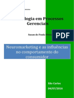 4_NEUROMARKETING_E_AS_INFLUÊNCIAS_NO_COMPORTAMENTO_DO_CONSUMIDOR.pdf