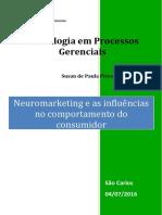 4_NEUROMARKETING_E_AS_INFLUÊNCIAS_NO_COMPORTAMENTO_DO_CONSUMIDOR.pdf