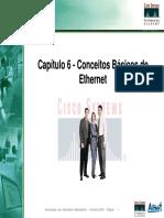CCNA_Cap06Mod01.pdf