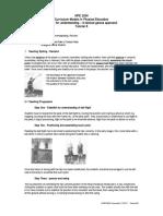 hpe 2204 tutorial 8 17