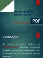 Clase1.pptx