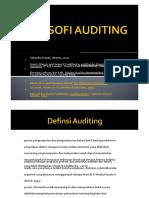 FILOSOFI-AUDITING.pdf.pptx