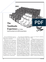 reservations-the_tamilnadu_experience.pdf