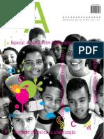 NADA_MSOARES.pdf