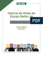 Informe Ejemplo Belbin