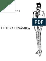 Curso - Completo de Leitura Dinâmica - PDF