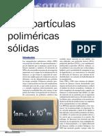 farmacotecnia.pdf