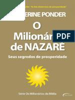 MilionarioNazare - miolo
