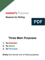 authors-purpose-lesson-2