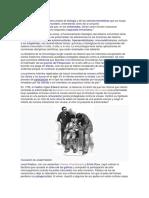 Lainmunologíaes una rama amplia debiologíay de lasciencias biomédicasque se ocupa del estudio delsistema inmunitario