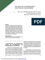 1699-5398-1-PB.pdf