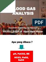 BLOOD GAS ANALYSIS.ppt