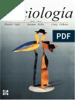 308628209-Sociologia.pdf