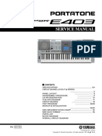 84838891-PSR-E403-E.pdf