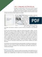 La Sintaxis de La Imagen - Introducción Al Alfabeto Visual