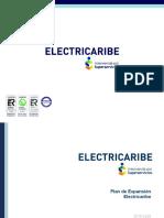 Presentacion Electricaribe Plenaria Cno Vf
