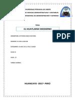 Huaylas Moderno Gilmer - Copia (2)
