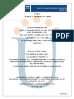 108002_Fase II_59.pdf