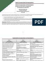 taxonomiaHabilidadesPensamiento.pdf
