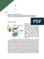 lignoselulosa biomassa.docx