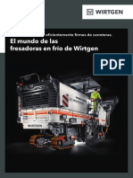 W_brochure_Cold-Milling-Machines_0316_ES.pdf